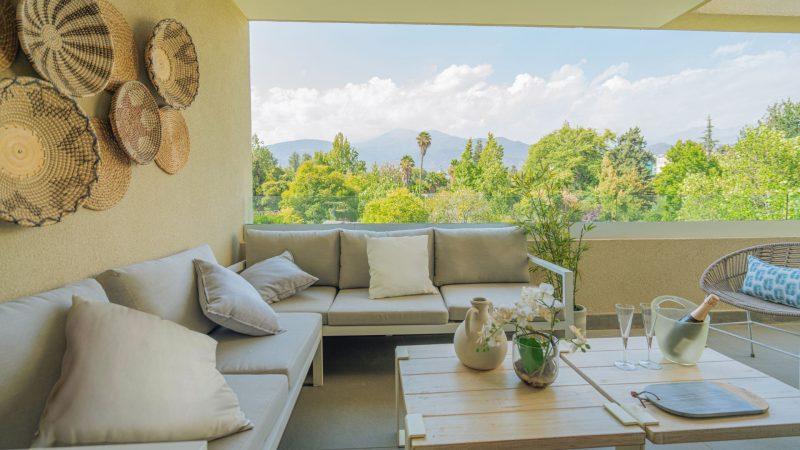 terraza sala de estar